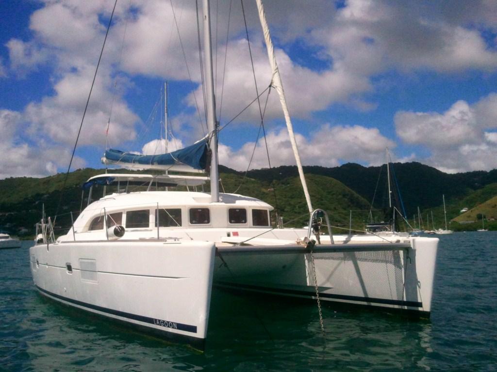 croisi re en voilier avec skipper conseils pour choisir votre bateau. Black Bedroom Furniture Sets. Home Design Ideas