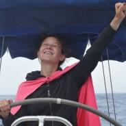 Le mal de mer en bateau : + 10 conseils et remèdes !