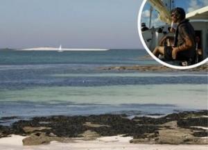 Ne passez pas à coté des îles de Bretagne sud ! Gilles, notre skipper, vous propose de vous faire visiter les Glénan, l'Ile de Groix et Belle-Ile, à bord de son voilier.