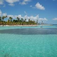 Partez en croisière voilier aux Antilles cet hiver !