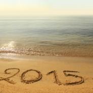 Partez en croisière voilier au Nouvel An !