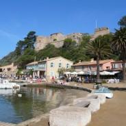 Croisière Côte d'Azur : top 5 des destinations incontournables