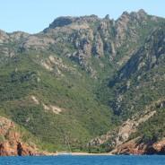 Croisière Corse en voilier : un must !
