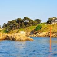 Une croisière en Bretagne : tour d'horizon des meilleurs parcours !