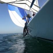 Croisière voilier avec Skippair : prenez le large en toute confiance !