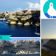 Croisière Corse sud – Sardaigne : top 5 des plus belles escales !