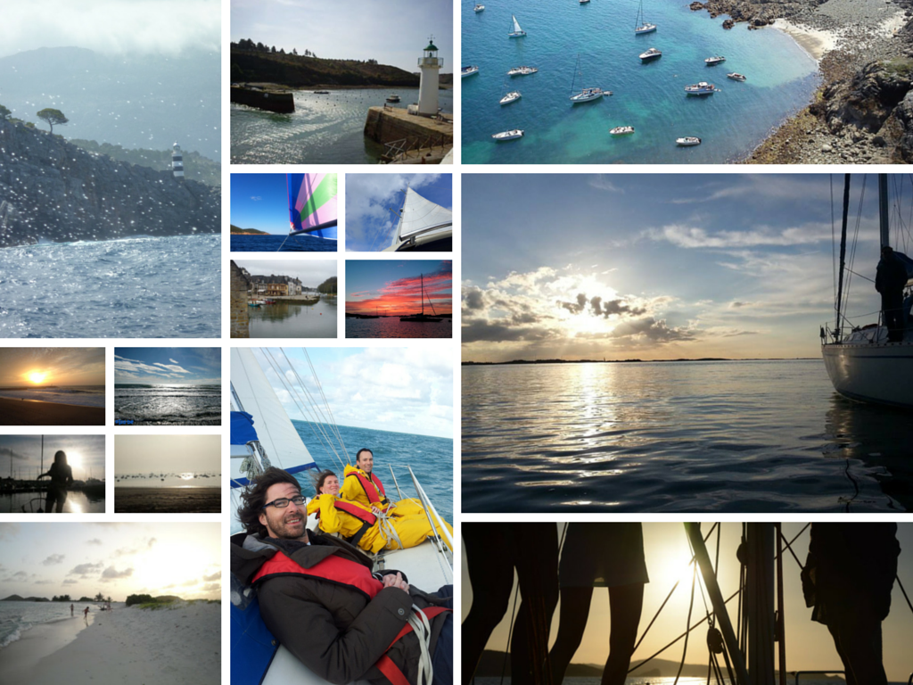 Concours photo skippair edition 2015