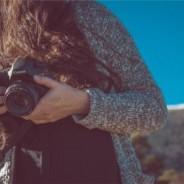 Concours vidéo/photos de Skippair: participez et gagnez une journée en mer!