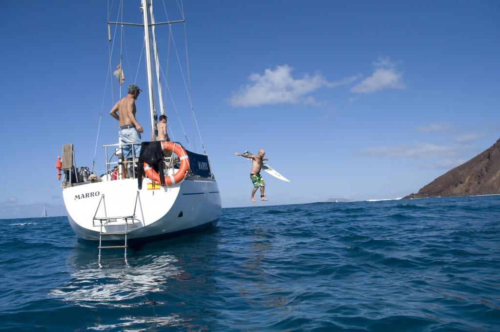croisiere surf fuerteventura (7)