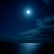 Pourquoi passer une nuit en mer ?