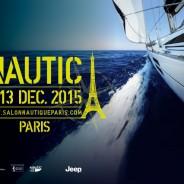 Special Nautic 2015 !
