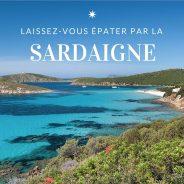 Croisière en Sardaigne : top 5 des escales les plus spectaculaires