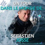 Episode 4 – Sébastien Josse