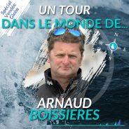 Episode 10 – Arnaud Boissières