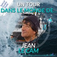 Episode 15 – Jean Le Cam