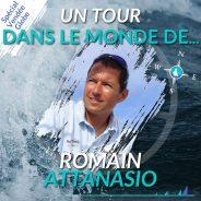 Episode 13 – Romain Attanasio