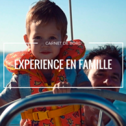Partagez une expérience inédite en famille